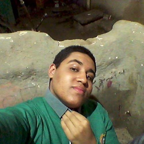 Y.G's avatar