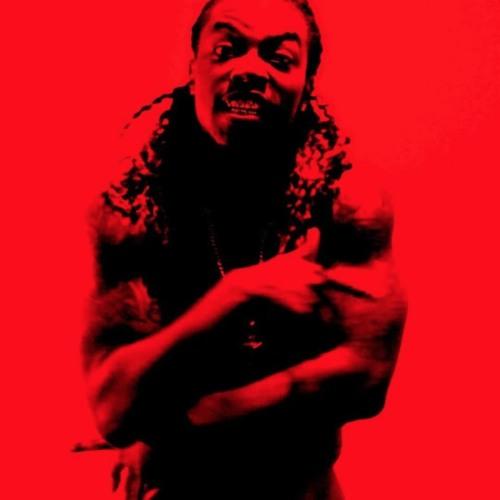 A1 Hu$TLe's avatar