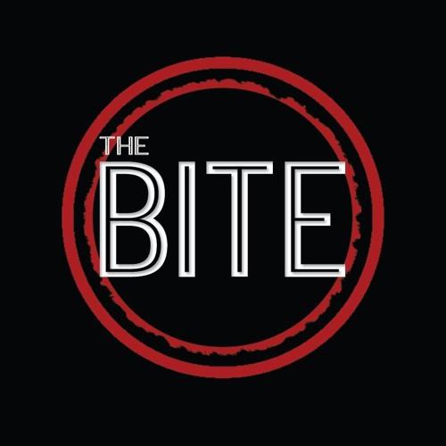 TheBite's avatar
