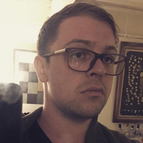 dacrimes's avatar