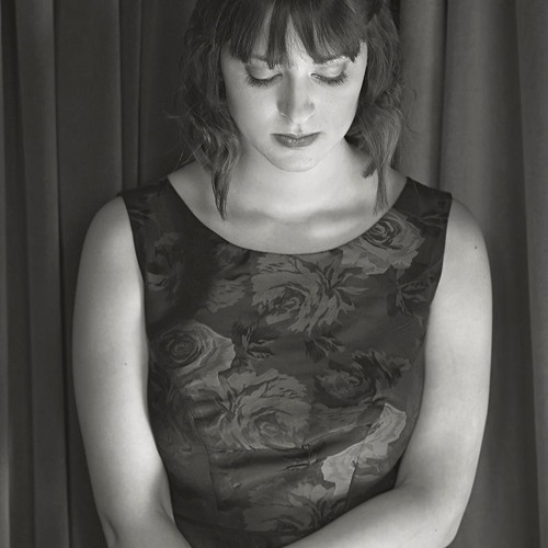 Yasmin Samantha Rowe's avatar