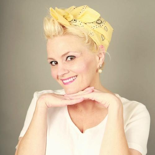 Diva Taunia's avatar