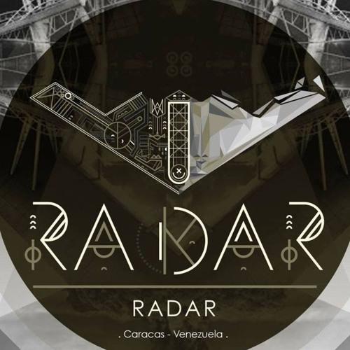 OficialRadar's avatar