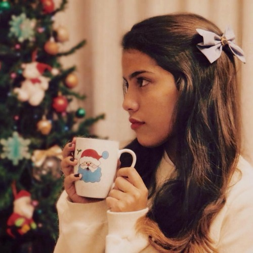 Glorii Segura's avatar