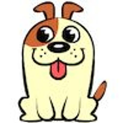 Eaber Jgmest's avatar