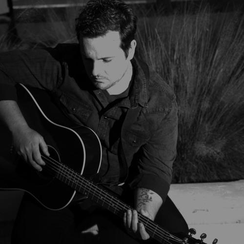 Shawn_Jesseman's avatar