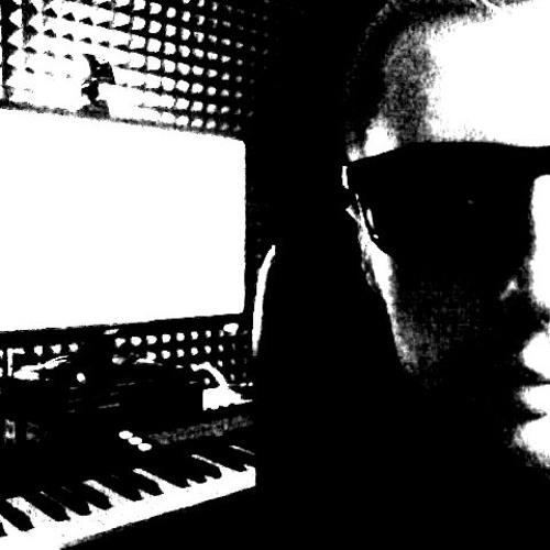 Egor Fedotov's avatar