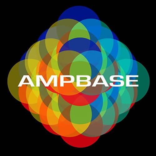 Ampbase's avatar