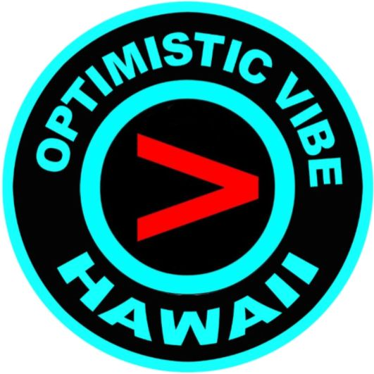 Optimistic Vibe