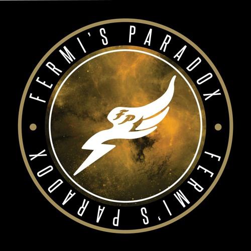 Fermi's Paradox's avatar
