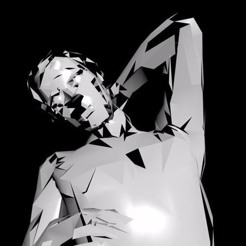 anoddhue's avatar