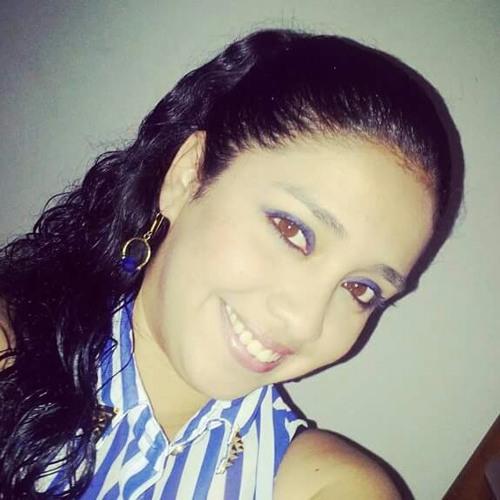 Manuela Gomez Franco