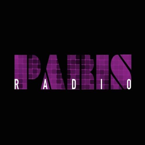 paris radio's avatar