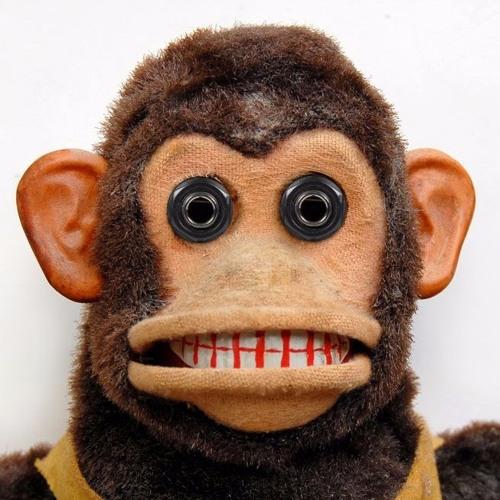 Drümünkey's avatar