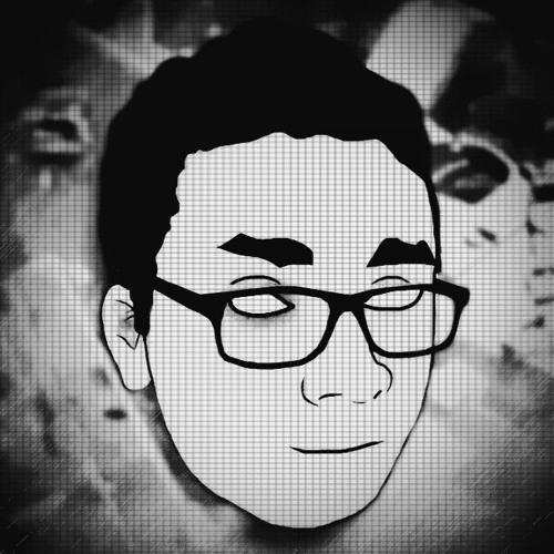 RexkThor's avatar