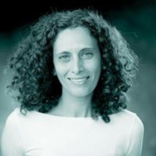 Yafit Auerbach's avatar