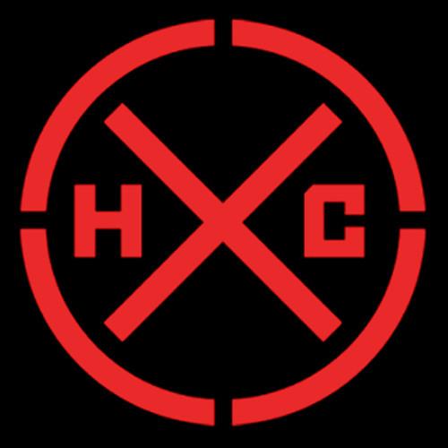 hXc's avatar