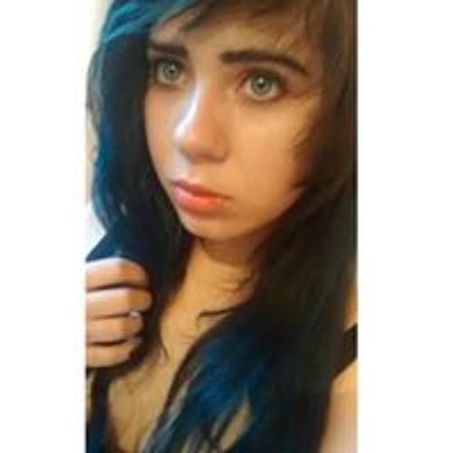 Lucia Escobar's avatar