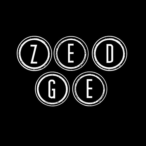 ZEDGE's avatar