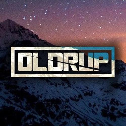 Oldrup's avatar