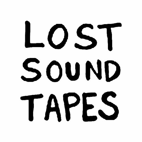 Lost Sound Tapes's avatar