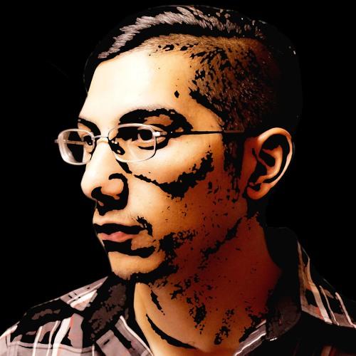 Ostipso's avatar