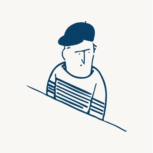 Aloe Island Posse's avatar