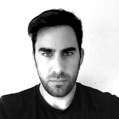 Matt Wichmann's avatar