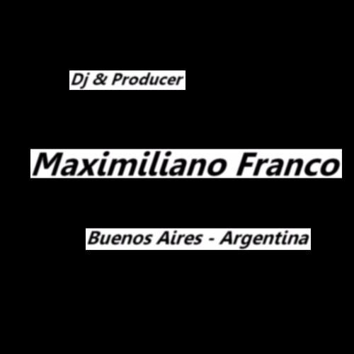 MaximilianoFranco's avatar