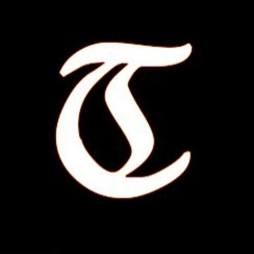 Tactus SF's avatar