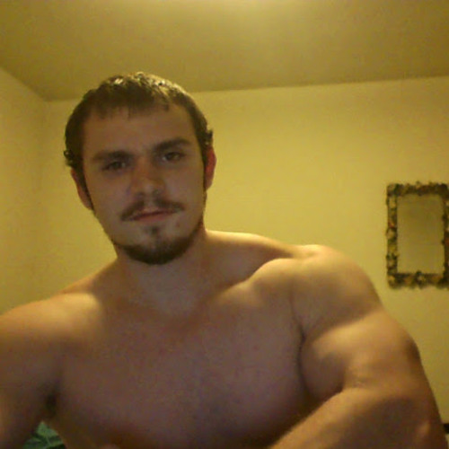 Nick Raymond's avatar