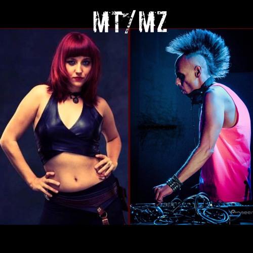 Mt/Mz's avatar