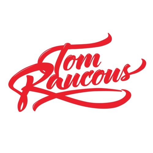 Tom Raucous's avatar
