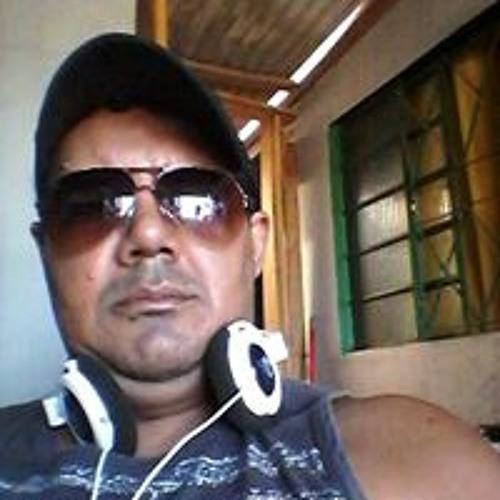 DJ TONY MIX's avatar