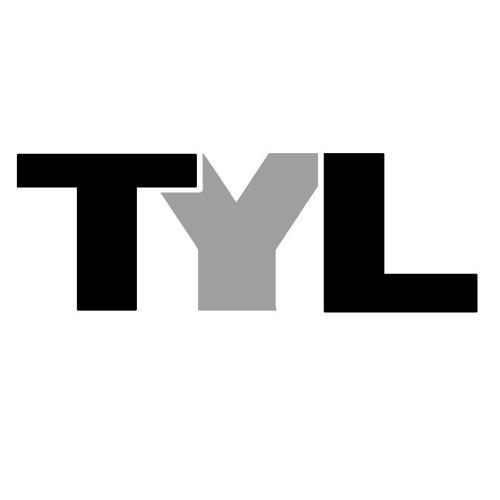 T.Y.L.'s avatar