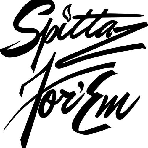 Spittaz For'em's avatar