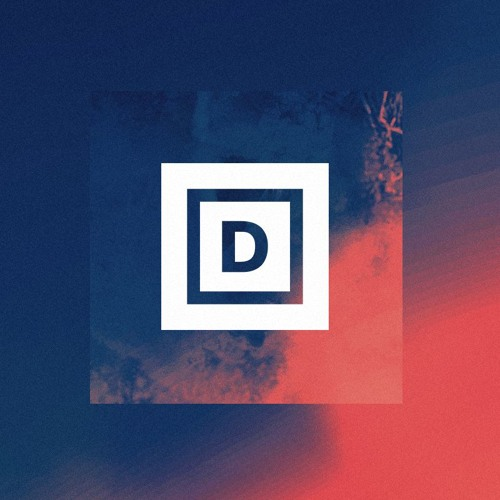 Drama▲Theme's avatar