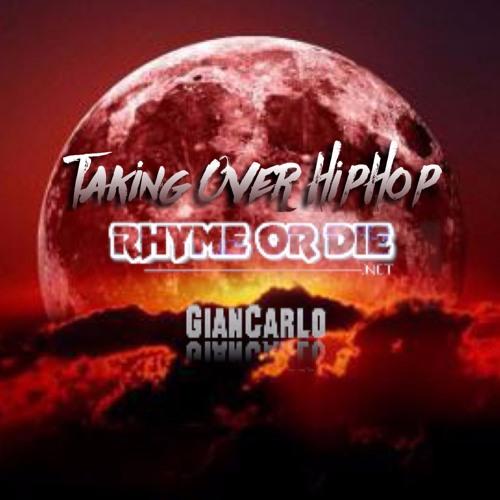 Giancarlo RhymeOrDie's avatar