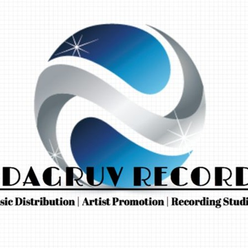 IndaGruv Records's avatar