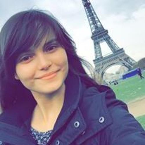 jessicamalmaraz's avatar