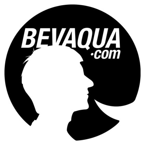 bevaqua's avatar