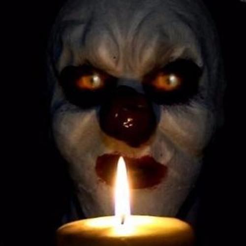 Alex Clipp's avatar