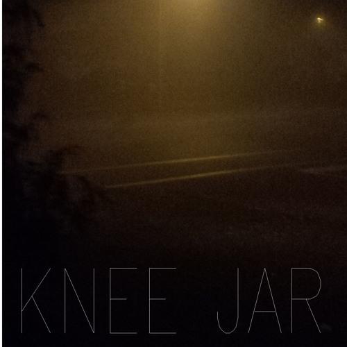 Knee Jar's avatar
