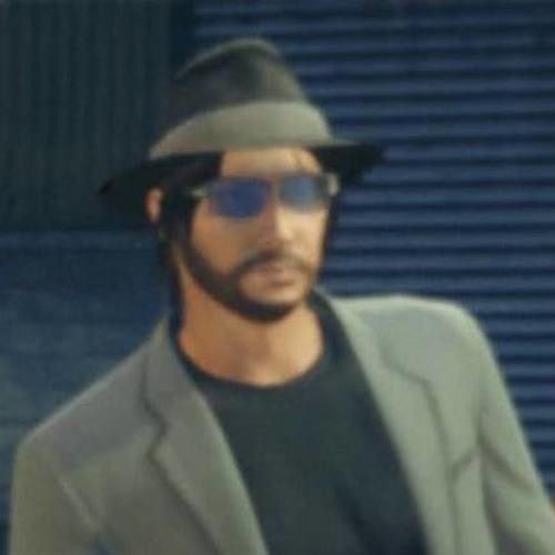 Livio Andrea Acerbo's avatar