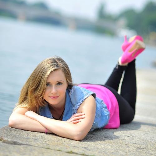 Elisa Lomonte's avatar