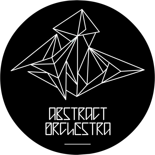 The Abstract Orchestra's avatar