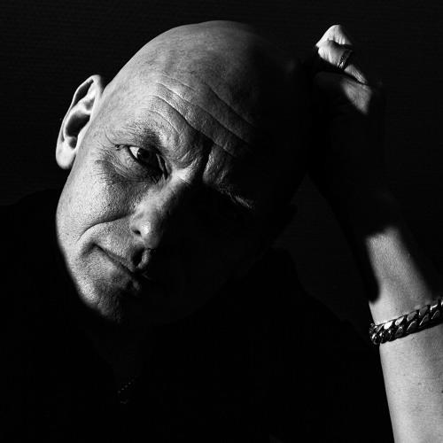 Tomas Reinerson's avatar