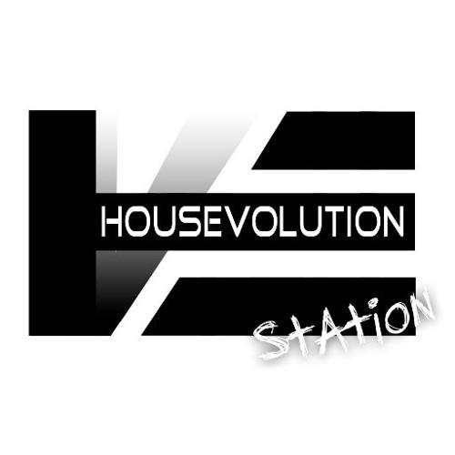 Housevolution Station's avatar