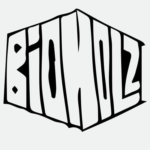 Bioholz's avatar
