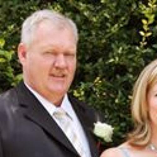 David J Lewies's avatar